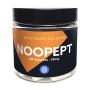 Noopept-jar