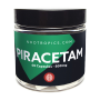 Piracetam-jar
